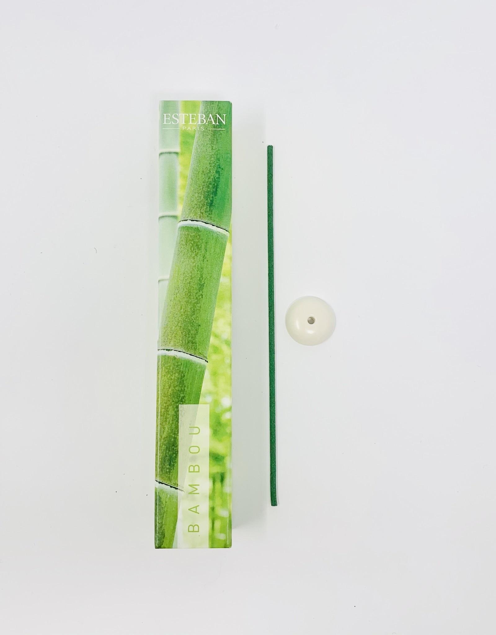 Nippon Kodo Bamboo Incense