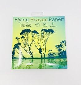 Flying Wishpaper Reflections LG wish kit