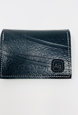 Alchemy Goods Belltown wallet