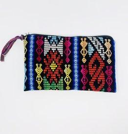 Altiplano Zunile Cosmetic Bag Multi colored