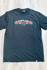 Little Bay Root Portland Rose T-Shirt