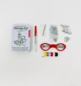 Kikerland Emergency Sewing Kit