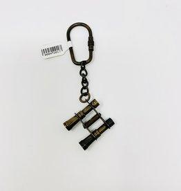 Vagabond Vintage Binocular keychain
