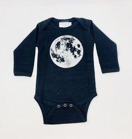 Little Lark Moon Onsie 6-12 months