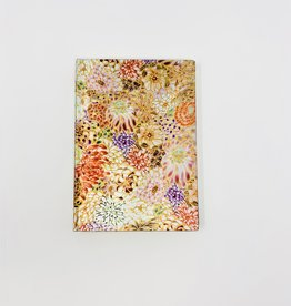 Paperblanks Kikka Midi- Lined Journal