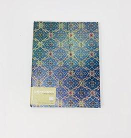 Paperblanks Bleu Ultra-Lined Journal