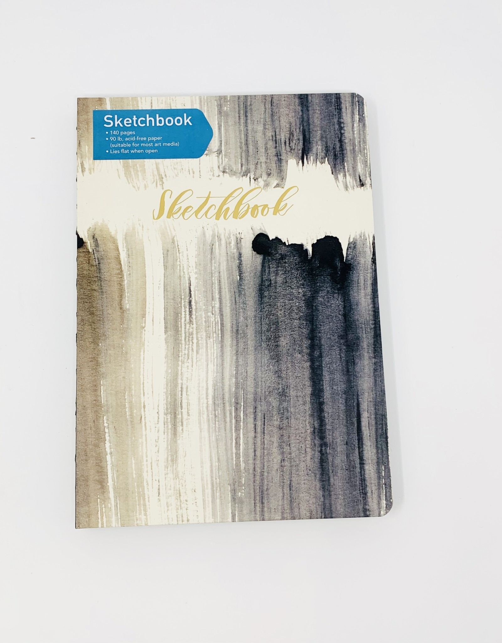 Studio Oh Ombre Ink Sketchbook