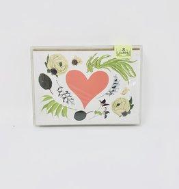 Favorite Story Wildflower Boxed
