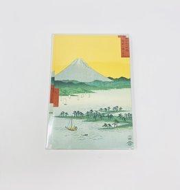Teneues Stationary Hiroshige - Boxed