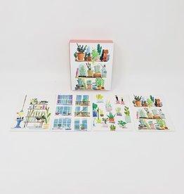Teneues Stationary Shelf Life - Boxed