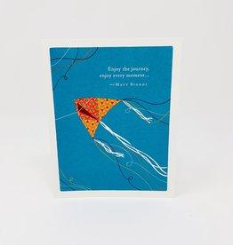 Compendium Kite