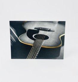 Design Design Acoustic Guitar