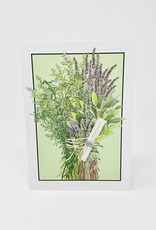 Sugarhouse Greetings Herbs de Provence