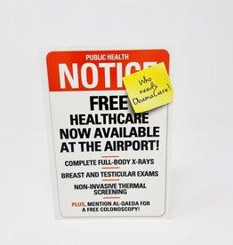 NobleWorks Public Health notice