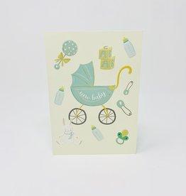 Design Design Baby items