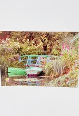 Artist to Watch Monet's Home