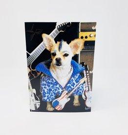 Design Design Rocker Chihuahua