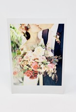 Palm Press Wedding photo