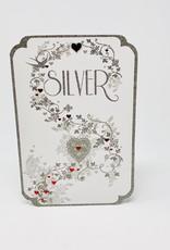 Pictura Silver