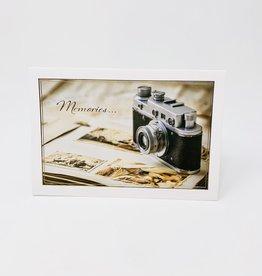 Pictura Camera Memories