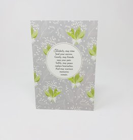 Pictura White Flower Bundles