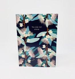 Studio Eleven Paper Lilli Pilli