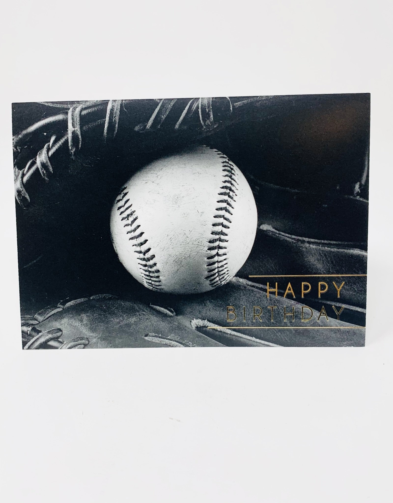 Design Design Baseball and Mit