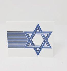 Nelson Line Blue star