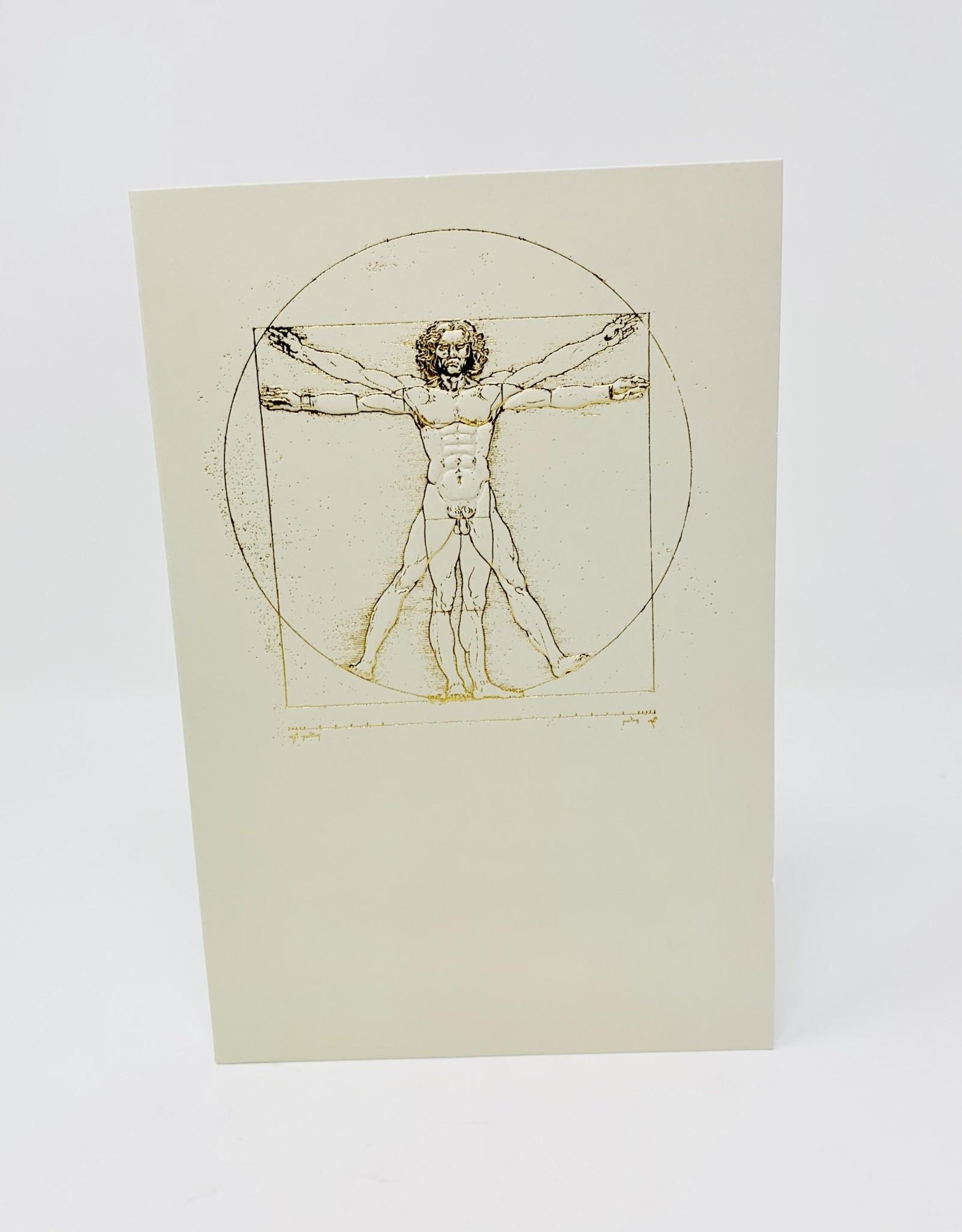 Nelson Line symmetry of man