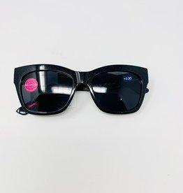 Peepers Peepers Sunglasses 0.00