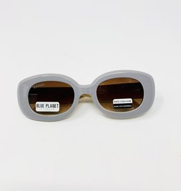 Blue Planet Eyewear Rye Sunglasses