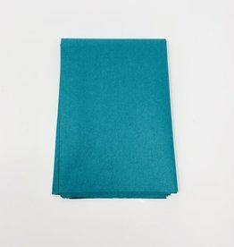Misc. Turquoise Tissue