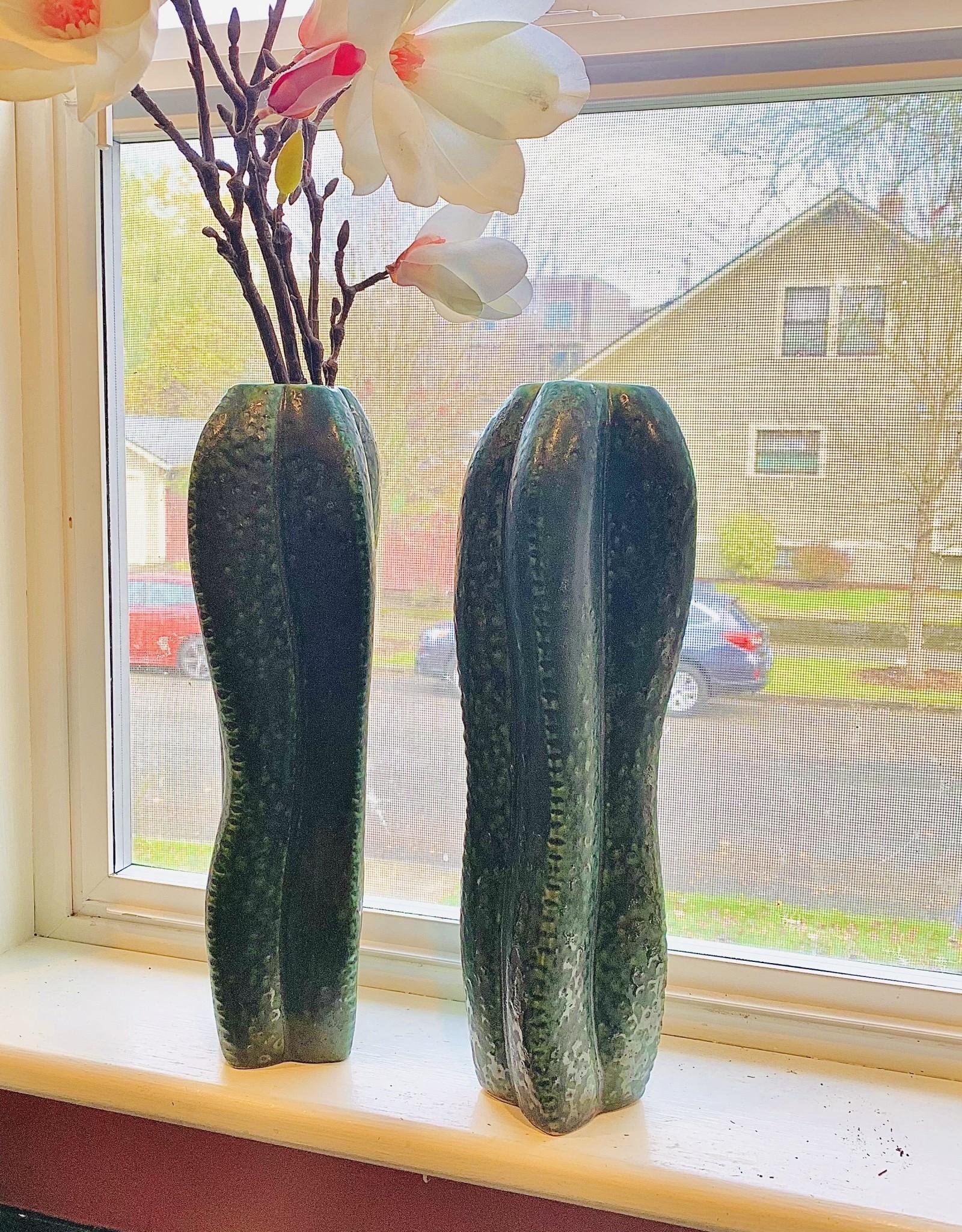 Roost Cactus Vase