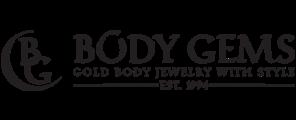 Body Gems