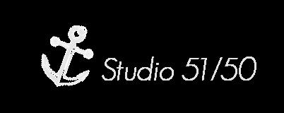 Studio 51/50