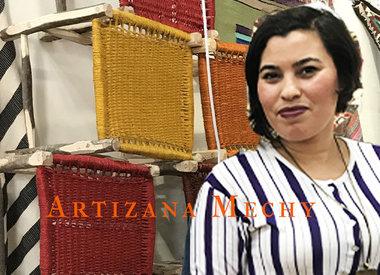 Artizana Mechy