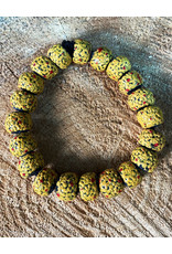 Cedi Gold Dust Bracelet