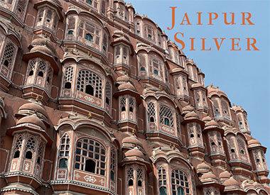 Jaipur Silver