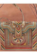 Timidwa Amastan Bag