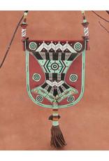 Timidwa Aksil Bag