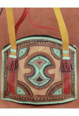 Timidwa Juba Bag