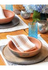 Sejnene Handmade Small Clay Bowl