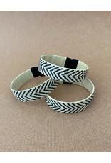 Finatur Zenu Tribal Bracelet Arrow Cream