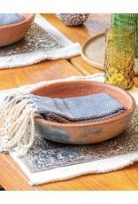 Comptoir de L'artisanat Hand Towel Fouta