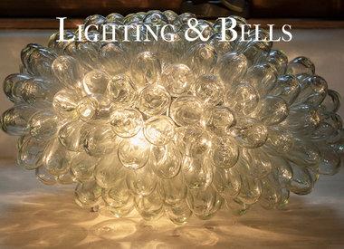 Lighting & Bells