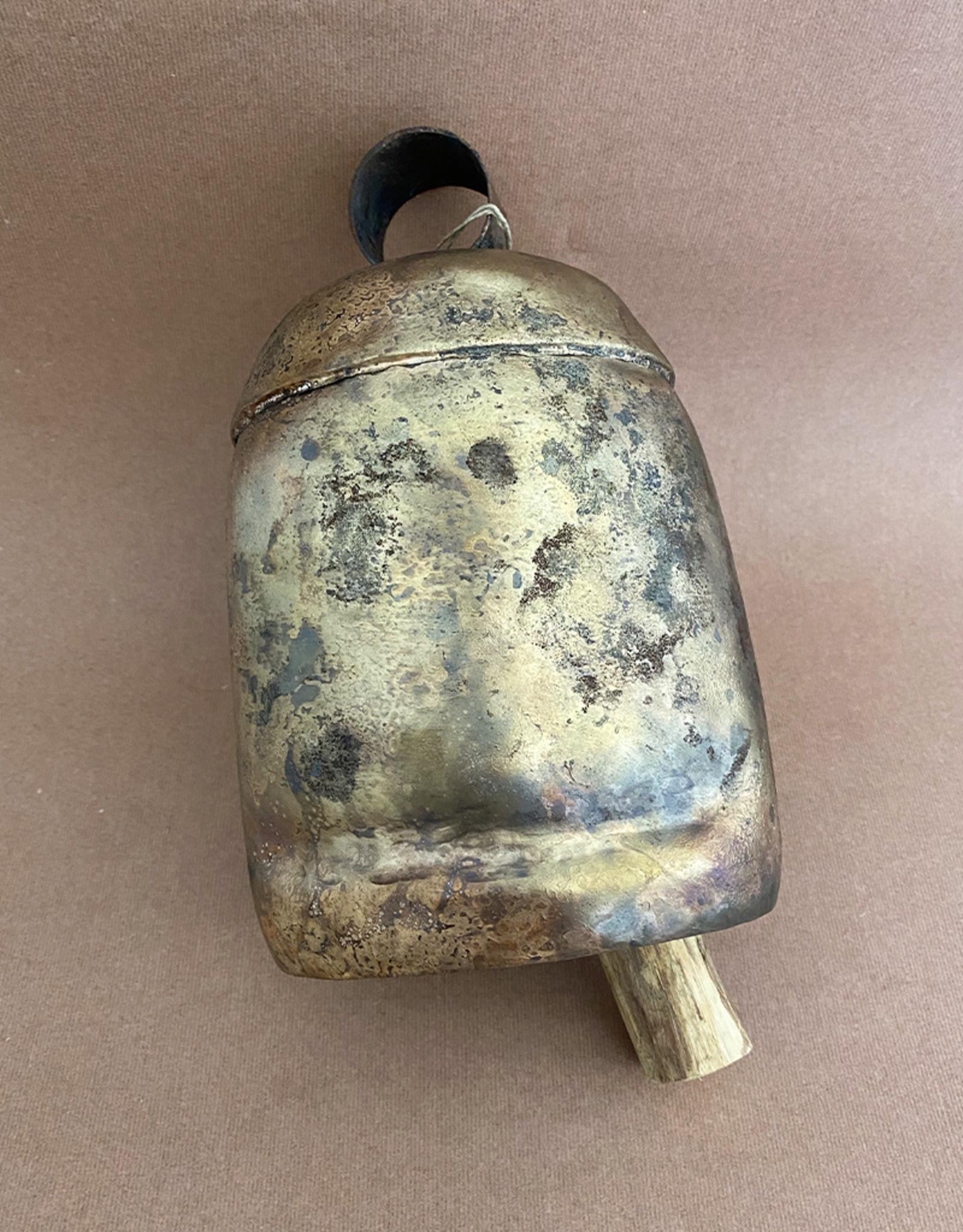 Desert Bell Medium