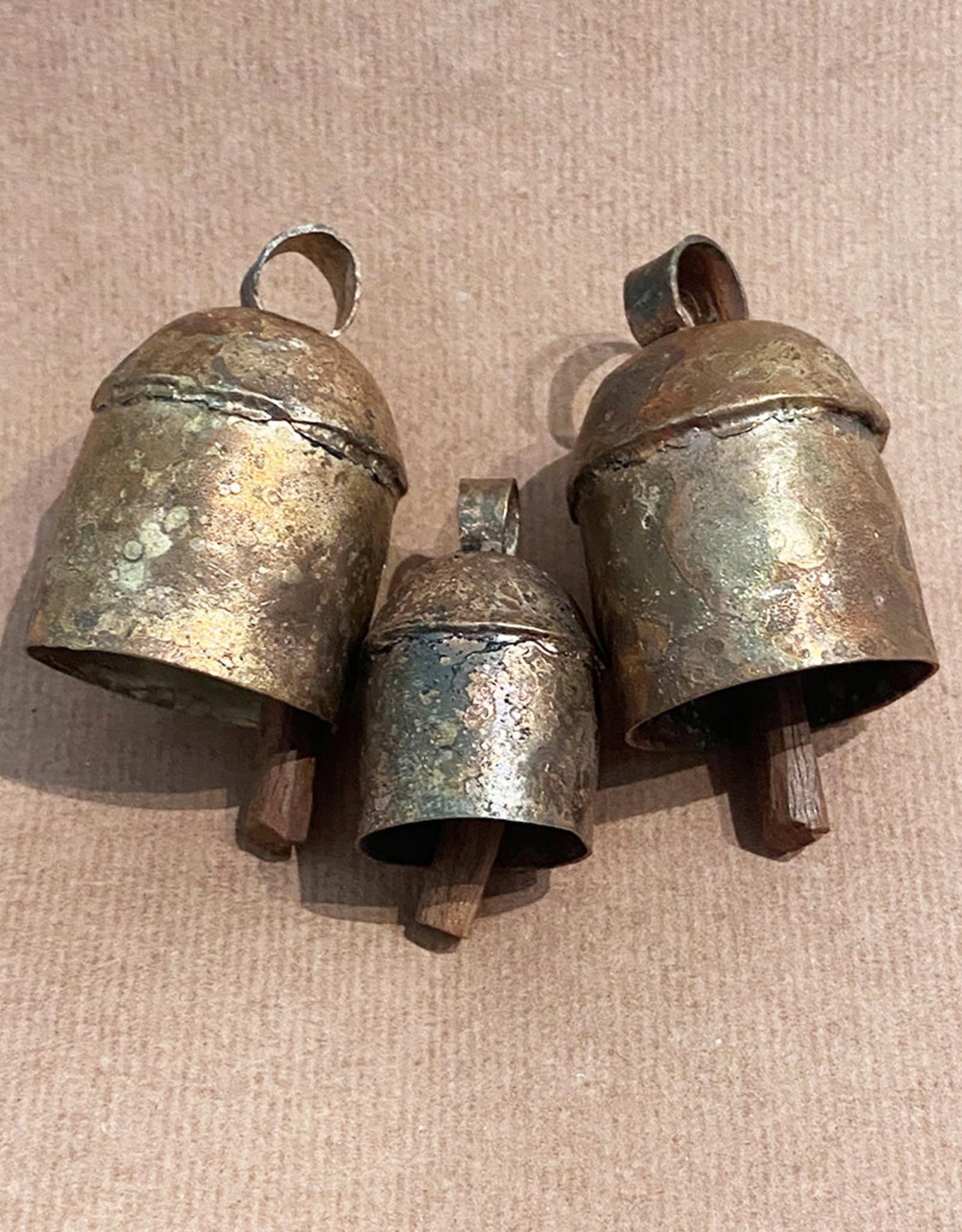 Desert Bell Large