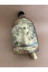 Indika Desert Bell Small