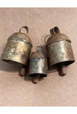 Desert Bell Small