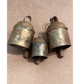 Desert Bell XSmall